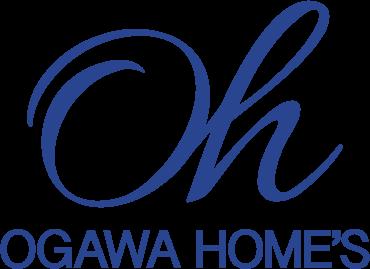 大阪の新築一戸建て住宅はOGAWA HOME'S|一軒家・マイホームの建築、選べる間取り、リフォームも対応